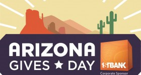 Thank You for Supporting DCC on AZ Gives Day